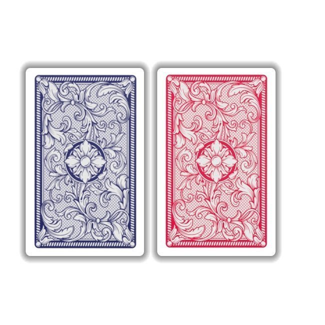 Copag Legacy Playing Cards
