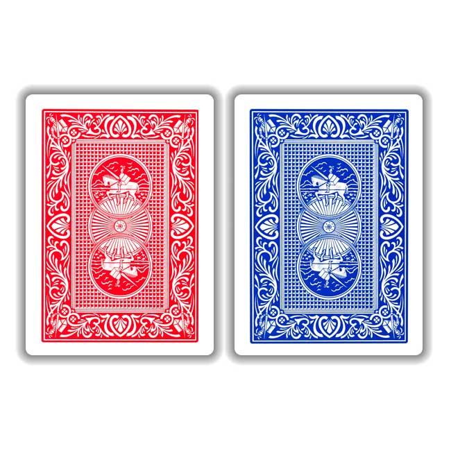Copag Magnum Playing Cards