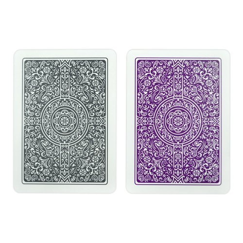 Copag Unique Playing cards