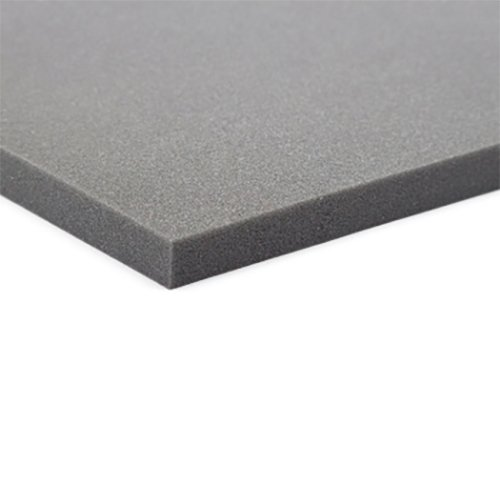 High Density Open Cell Foam