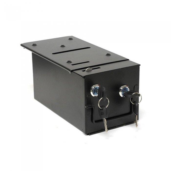 Homestyle Drop Box