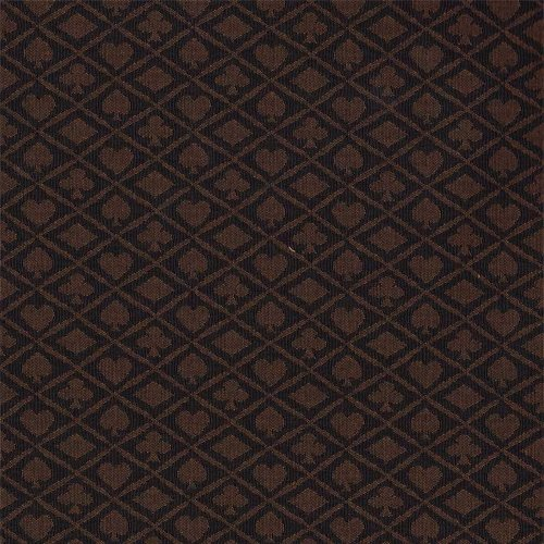 Mini Chocolate Suited Speed Cloth