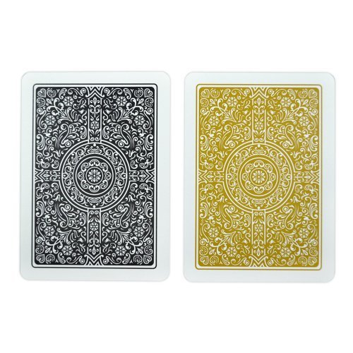 Unique Copag Playing Cards